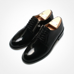 86694 Premium FA-087 Shoes (2color)