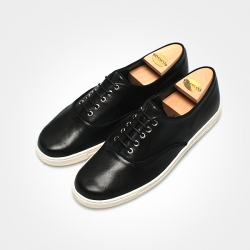 86783 Premium FA-110 Shoes (Black)