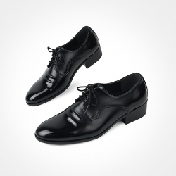 89425 RM-WB076 Shoes (2Color)