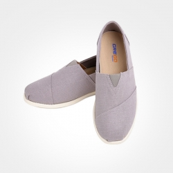 91753 RM-NR089 Shoes (3Color)