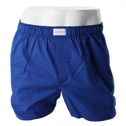 -Tommy Hilfiger- 94063 Cotton Trunk (TE 21)