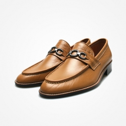 94796 Premium FA-206 Loafer (4Color)