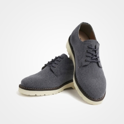 94880 RM-DH121 Shoes (2Color)