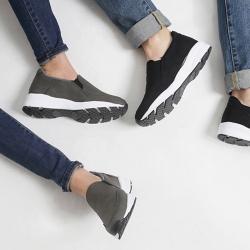 94958 RM-SV162 Shoes (2Color)