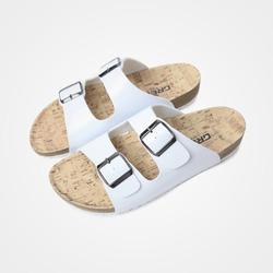 95680 RM-NR180 Shoes (2Color)