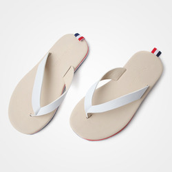 95686 RM-TY186 Shoes (2Color)