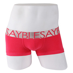 -SAYBLE- 80280 Big BAND (Hot Pink)