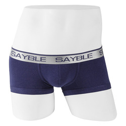 -SAYBLE- 91211 SMALL BAND (Navy)