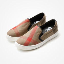 96177 RM-TY206 Shoes (2Color)