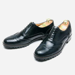 81883 Premium FA-057 Shoes (2color)