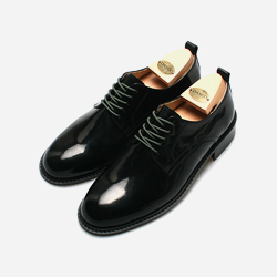 86696 Premium FA-088 Shoes (2color)