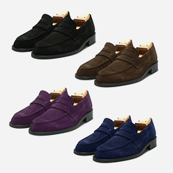 93624 Premium FA-125 Shoes (4color)