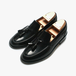 96603 Premium FA-236 Loafer (7Color)