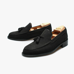 96605 Premium FA-238 Loafer (2Color)