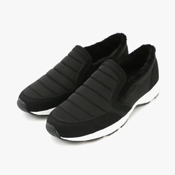 96968 RM-AN269 Shoes (2Color)