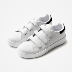 97874 RM-TY284 Shoes (2Color)